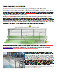 Design Guide - Metal Framed Railings