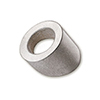 "Feeney® 3/8"" x 3/4"" Bevel Washer - 3792"