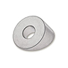 "Feeney® 9/32"" x 3/4"" Bevel Washer - 3799"