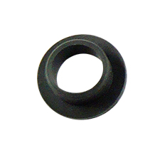 Feeney® Isolation Bushing - 1100