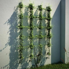 Rectangle Wall Mount Trellis - 30790-0000