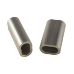 Type 304 Stainless Steel Sleeves