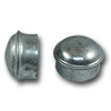 Wedge Anchor Cap - Galvanized