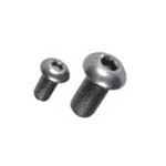 Button Head Allen Screw